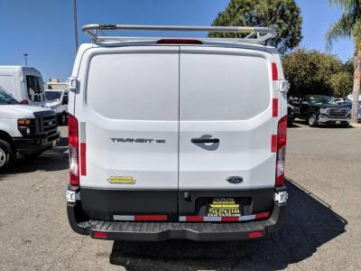 2015 Ford Transit-150 Low Roof Forklift Repair Cargo Van with Roof Rack in Fountain Valley, CA