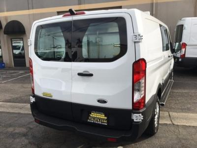 2015 Ford Transit-250 Low Roof Refrigeration Reefer Van in Fountain Valley, CA