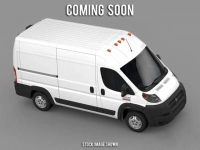 2015 Ram ProMaster 1500 Low Roof Cargo Van Ding and Dent in Fountain Valley, CA