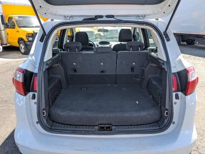 2015 Ford C-MAX SE Hybrid in Fountain Valley, CA