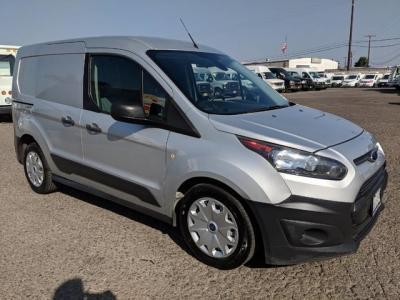 2014 Ford Transit Connect XL Mini Cargo Van