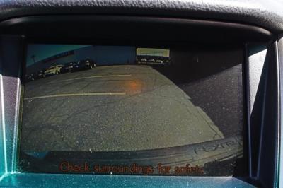 2007 Lexus RX 350 RX 350 Sport Utility 4D