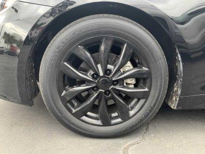 2015 Kia Optima EX Sedan 4D