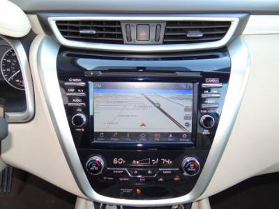 Used 2018 Nissan Murano 5N1AZ2MH3JN181441 in Hanford, CA ...