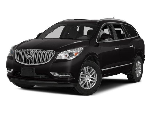 2015 Buick Enclave Premium in Las Vegas, NV
