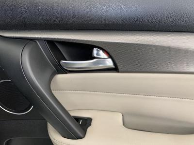 2012 Acura TL Advance Auto in Las Vegas, NV