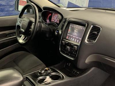 2015 Dodge Durango SXT in Las Vegas, NV