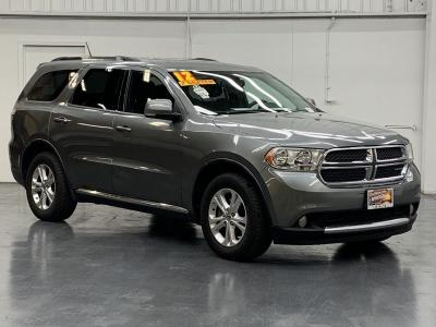 2012 Dodge Durango Crew in Las Vegas, NV