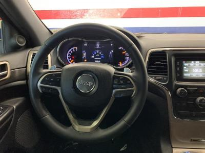 2015 Jeep Grand Cherokee Laredo in Las Vegas, NV