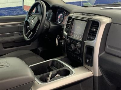 2016 Ram 1500 Big Horn in Las Vegas, NV