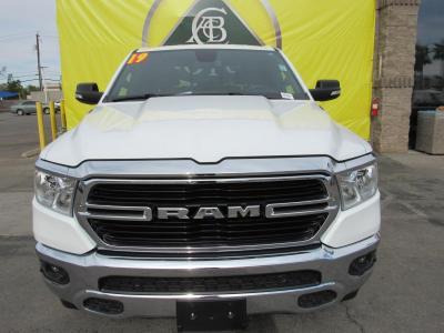 2019 Ram 1500 Big Horn/Lone Star in Las Vegas, NV