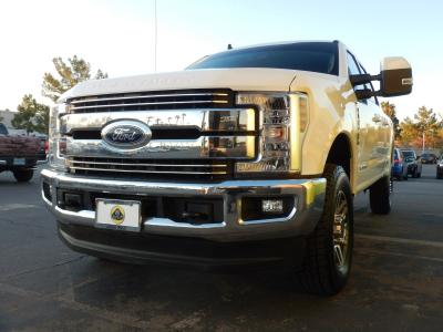 2019 Ford Super Duty F-250 SRW LARIAT in Las Vegas, NV