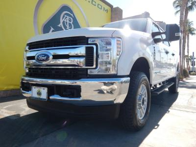 2019 Ford Super Duty F-250 SRW XLT in Las Vegas, NV