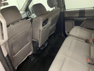 2018 Ford F-150 XLT in Las Vegas, NV