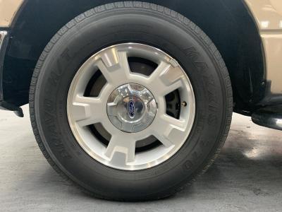 2011 Ford F-150 XL in Las Vegas, NV