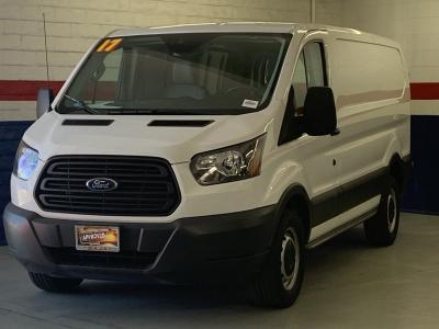 2017 Ford Transit Van T-150 130 LW RF S in Las Vegas, NV