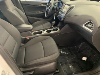 2016 Chevrolet Cruze LT in Las Vegas, NV