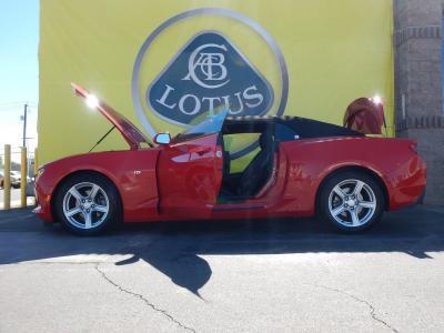 2018 Chevrolet Camaro 1LT in Las Vegas, NV