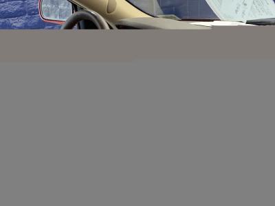 2007 Buick Lucerne V6 CXL in Las Vegas, NV