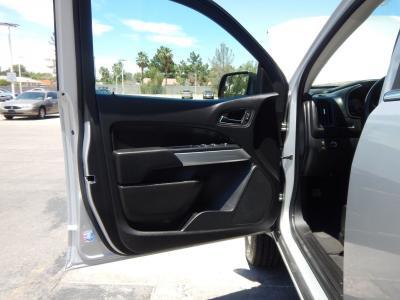 2019 Chevrolet Colorado 2WD LT