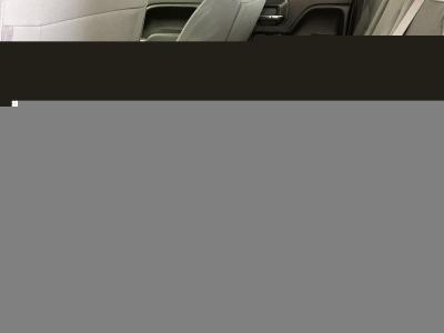 2017 Chevrolet Silverado 1500 LT in Las Vegas, NV