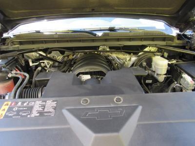 2018 Chevrolet Silverado 1500 LT in Las Vegas, NV