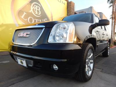 2012 GMC Yukon XL Denali in Las Vegas, NV