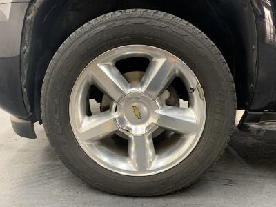 2014 Chevrolet Tahoe LS in Las Vegas, NV