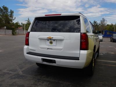 2019 Chevrolet Tahoe LT in Las Vegas, NV