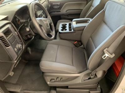 2018 GMC Sierra 1500 REG CAB 2WD 119.0 in Las Vegas, NV
