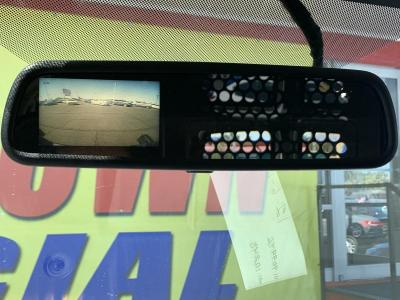 2018 GMC Savana Cargo Van VAN 2500 RWD 135 in Las Vegas, NV