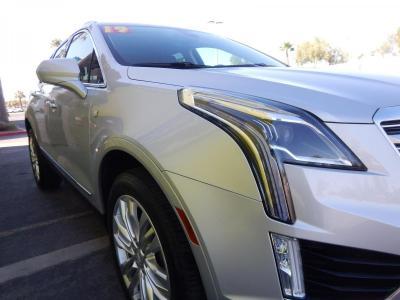 2019 Cadillac XT5 Premium Luxury FWD in Las Vegas, NV