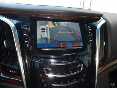2018 Cadillac Escalade Luxury in Las Vegas, NV