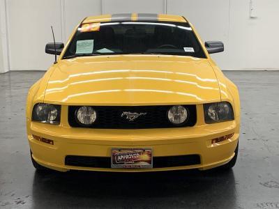2005 Ford Mustang GT Deluxe in Las Vegas, NV