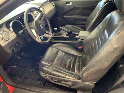 2008 Ford Mustang GT Deluxe in Las Vegas, NV