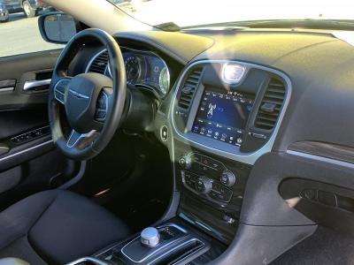 2019 Chrysler 300 Touring in Las Vegas, NV