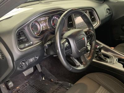 2018 Dodge Challenger SXT in Las Vegas, NV