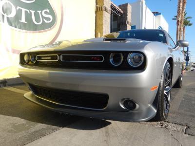 2018 Dodge Challenger R/T Scat Pack in Las Vegas, NV