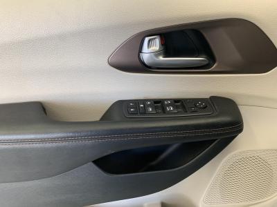 2018 Chrysler Pacifica Touring L in Las Vegas, NV