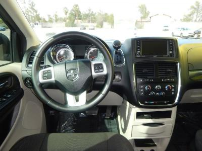 2017 Dodge Grand Caravan SE in Las Vegas, NV