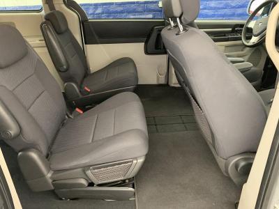 2010 Dodge Grand Caravan SE in Las Vegas, NV