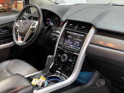 2013 Ford Edge Sport in Las Vegas, NV