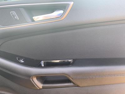 2015 Ford Edge SEL in Las Vegas, NV