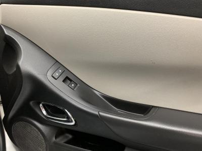 2015 Chevrolet Camaro LS in Las Vegas, NV