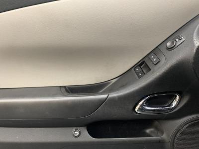 2014 Chevrolet Camaro LS in Las Vegas, NV
