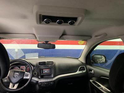 2016 Dodge Journey SE in Las Vegas, NV