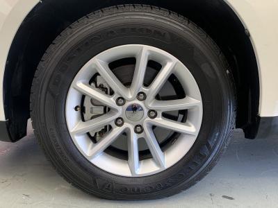 2013 Dodge Journey SXT in Las Vegas, NV