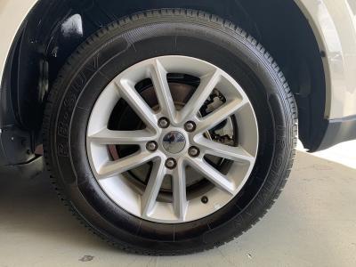2017 Dodge Journey SXT in Las Vegas, NV