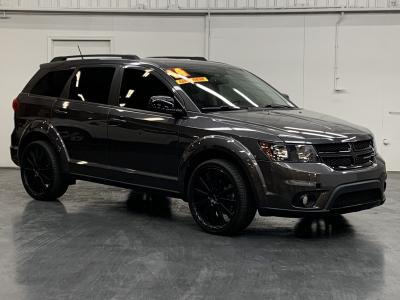 2014 Dodge Journey SXT in Las Vegas, NV