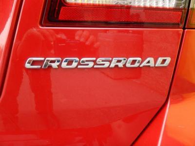 2016 Dodge Journey Crossroad in Las Vegas, NV